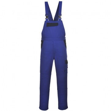 Portwest Texo 300 Amerikaanse Overall