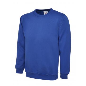 Uneek UC203 Sweater Classic
