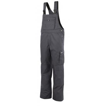 Dassy Ventura Overall Polyester