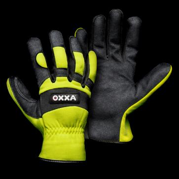 Oxxa X-Mech-615 Winterhandschoen