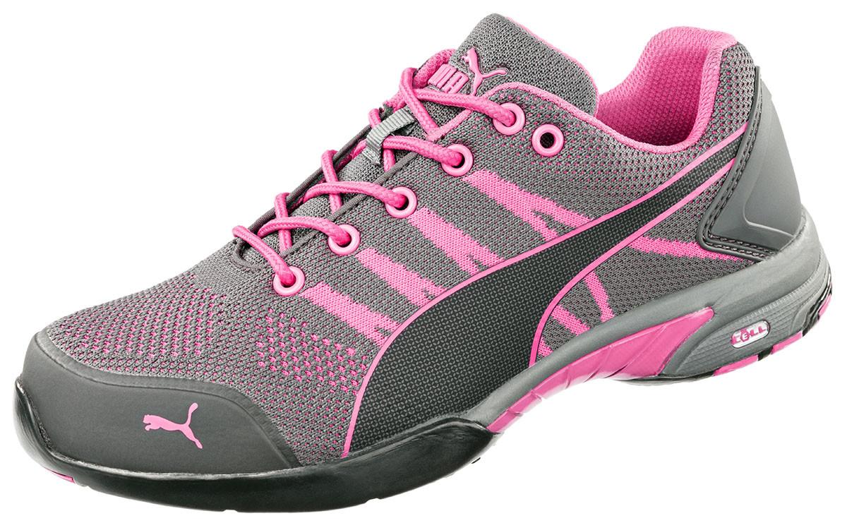 Werkschoenen Sneakers Dames.Dames Werkschoenen Je Vindt De Beste Werkschoenen Hier Proforto Nl