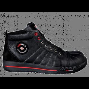 Werkschoenen Heren Sneakers.Werkschoenen Sneakers 23u Besteld Morgen In Huis Proforto Nl