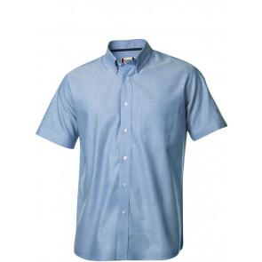 Clique New Cambridge overhemd