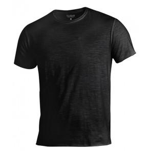 Clique Derby T-shirt heren