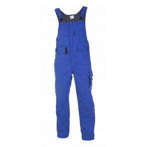 Hydrowear Cuijk combi overall
