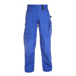 Hydrowear Rhodos broek met kniezakken