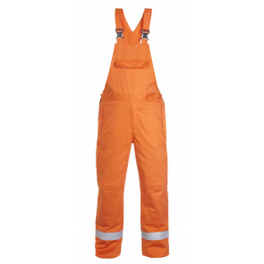 Hydrowear Mal multi norm Amerikaans overall