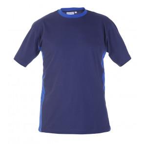 Hydrowear Tricht T-shirt