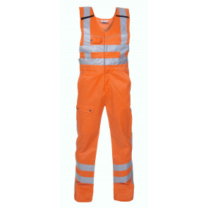 Hydrowear Albany overall