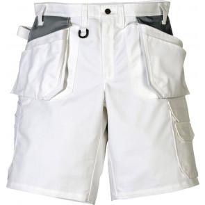 Fristads Shorts 257 BM