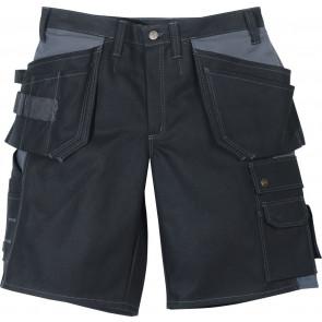 Fristads Shorts 201 FAS