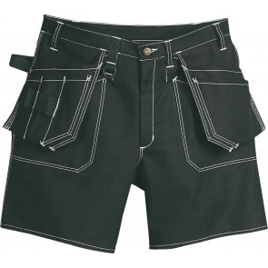 Fristads Shorts 275 FAS