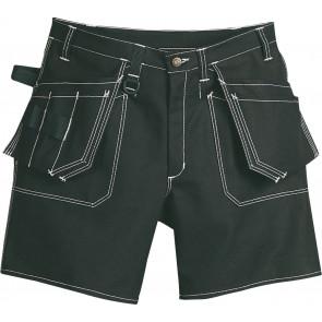 Fristads Shorts 275 FAS
