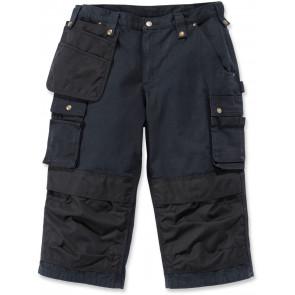 Carhartt Pocket Ripstop Pirate Pants