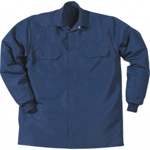 Fristads Shirt 7R011 XA32