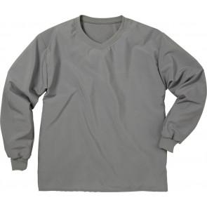 Fristads T-shirt 7R005 XA80