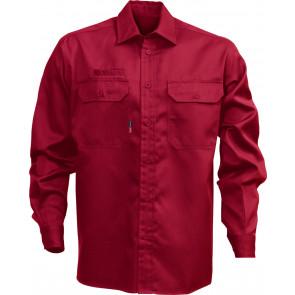 Fristads Overhemd 7386 BKS
