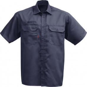 Fristads Overhemd 7387 B60