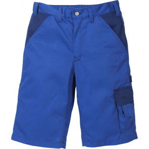 Fristads Shorts 2020 Luxe