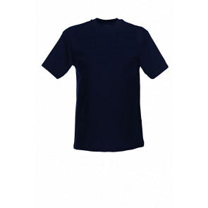 Hejco Shirt unisex 102156