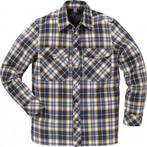 Fristads Overhemd 7445 LF