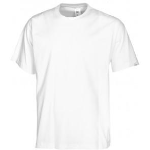 BP® T-shirt voor haar & hem 1221