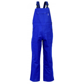 HAVEP 2098 Basic Amerikaanse overall