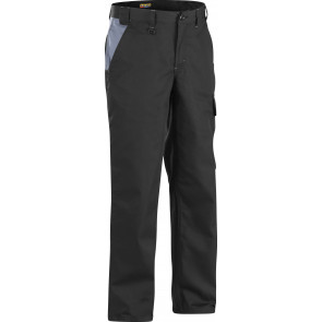 Blåkläder 14041210 Werkbroek Industrie