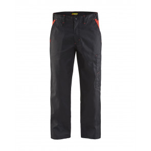 Blåkläder 14041800 Werkbroek Industrie
