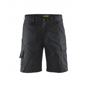 Blåkläder 1447 Short