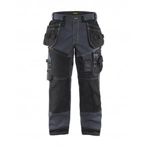 Blåkläder 15001370 Werkbroek X1500