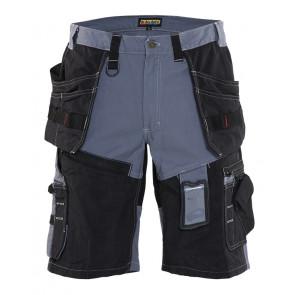Blåkläder 15021370 Short X1500