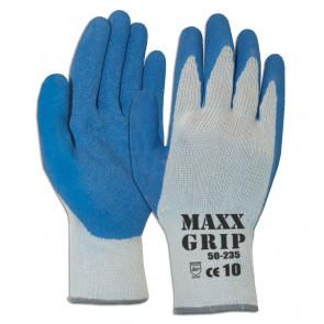 MAXX Grip 50-235 werkhandschoenen