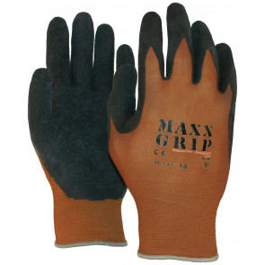 MAXX Grip 50-245 werkhandschoen