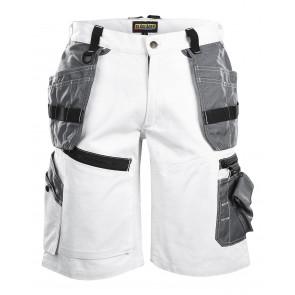 Blåkläder 1512 Short X1500