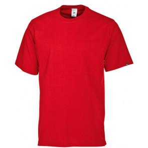 BP® T-shirt voor haar & hem 1621