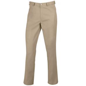 BP® Pantalon voor haar&hem 1643