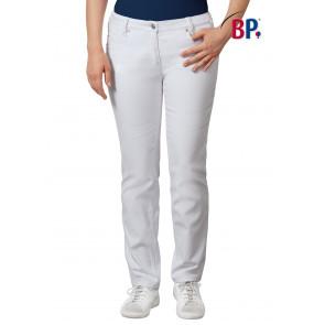 BP 1732 Jeans dames