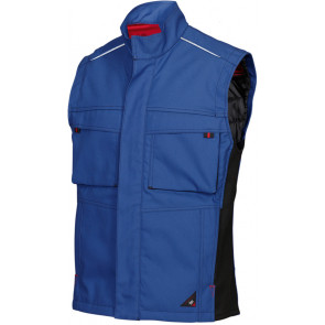 BP® Thermogilet 1786
