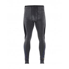 Blåkläder 1849 Lange onderbroek 100% Merino WARM
