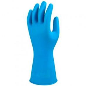 Marigold Foodsure U12B Latex Montage handschoen