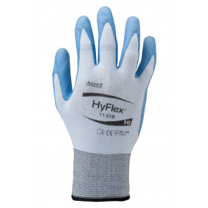 Ansell Hyflex 11-518 werkhandschoenen