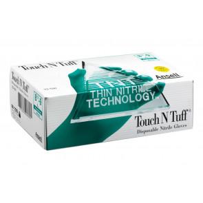 Ansell Touch 92-500 werkhandschoen