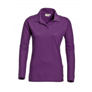 Santino Matt Ladies Poloshirt