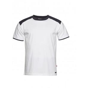 Santino Tiësto T-shirt