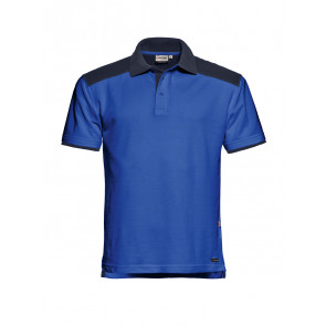 Santino Tivoli Poloshirt