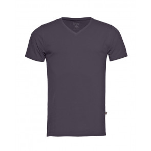 Santino Jazz T-shirt