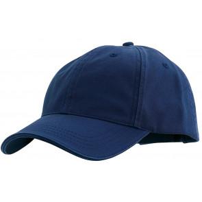 Blåkläder 2046 Baseball Cap zonder logo