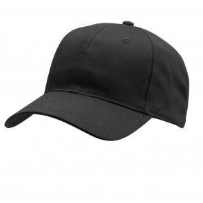 Blåkläder 2049 Basic Cap
