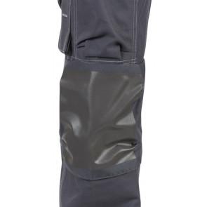 Blåkläder 2128 Gevulkaniseerde kniezakken